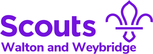 Walton and Weybridge District Scouts
